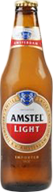 Beer List - Amstel Light