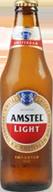 Beer List - Amstel Light