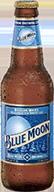 Beer List - Blue Moon