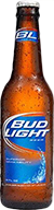 Beer List - Bud Light