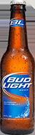 Beer List - Bud Light