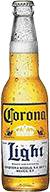 Beer List - Corona Light