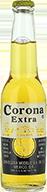 Beer List - Corona