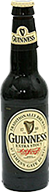 Beer List - Guinness Extra Stout