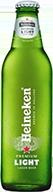 Beer List - Heineken Light