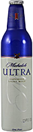 Beer List - Michelob Ultra