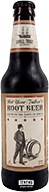 Beer List - Not Your Father's Rootbeer