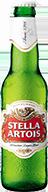 Beer List - Stella Artois
